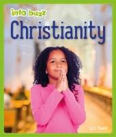 Christianity(English, Hardcover, Izzi Howell)