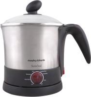 Morphy Richards Insta Cook Noodle/Pasta and Beverage Maker Electric Kettle(1 L)