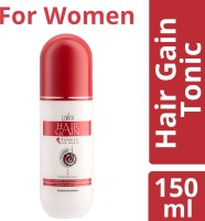 Livon Hair Gain Tonic for Women(150 ml)