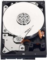sharma infosys sharmahdd2 250 GB Desktop Internal Hard Disk Drive (st002)