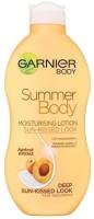 Garnier Skin Naturals Summer Body SunKissed Look Moisturising lotion(250 ml) - Price 24338 28 % Off