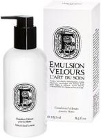 Diptyque LArt Du Soin Velvet Hand Lotion(250 ml) - Price 92797 28 % Off