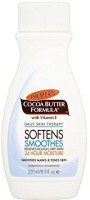 Palmer Cocoa Butter Moisturising Lotion(250 ml) - Price 16484 28 % Off