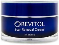 Revitol Scar Removal Cream(60 ml)
