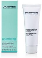 Darphin Mild Aroma Peeling Lotion(50 ml) - Price 17842 28 % Off