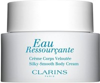 Clarins Silky Smooth Body Cream(200 ml) - Price 22625 28 % Off