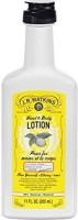 J R Watkins Watk Hand Body Ltn Lemo Size Z Watk Hand Body lotion(325.31 ml) - Price 22077 28 % Off