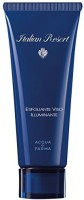 Acqua Di Parma Italian Resort Illuminating Facial Exfoliant(75 ml)