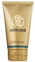 Roberto Cavalli Body Lotion(150 ml) - Price 16913 28 % Off