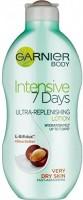Garnier Body Intensive Day Nourishing lotion(250 ml) - Price 16699 28 % Off