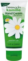Herbacin Kamille With Glycerine Hand Cream(100) - Price 17097 28 % Off