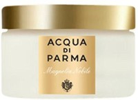 Acqua Di Parma Magnolia Nobile Body Cream(150 ml)