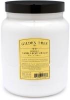Gilden Tree Nourishing Hand Foot Cream(1715.27 ml) - Price 17853 28 % Off