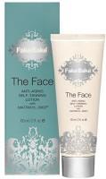 Fake Bake The Face AntiAging SelfTanning Lotion(60 ml)