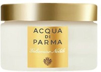 Acqua Di Parma Gelsomino Nobile Body Cream(150 ml)