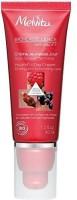 Melvita BioExcellence Youthful Day Cream(40 ml) - Price 17059 28 % Off