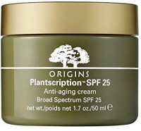 Origins Plantscription Face Cream(50 ml)