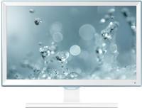 Samsung 21.5 inch Full HD Monitor(LS22E360HS)