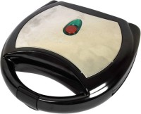 Ortan Longlife 2096 Grill, Toast(Black)