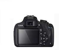 ACUTAS Tempered Glass Guard for Canon EOS 1300D 1200D