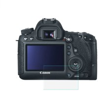 ACUTAS Tempered Glass Guard for Canon EOS 6D MARK 2