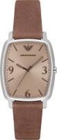 Emporio Armani AR2489 EPSILON Watch  - For Men
