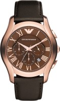 Emporio Armani AR1701 Analog Watch  - For Men