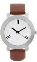iDIVAS ALK 53400 FASHION DIVAS COLLECTION With 1 year Warranty Watch - For Men