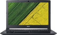 Acer Aspire 5 Core i5 8th Gen - (8 GB/1 TB HDD/Windows 10 Home/2 GB Graphics) A515-51G Laptop(15.6 inch, Steel Grey, 2.2 kg)