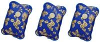 Autovilla Super Pain Relief - 2221 Electric 2 L Hot Water Bag(Multicolor) - Price 699 76 % Off