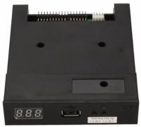 Gotek SFR1M44 1 GB Desktop Internal Solid State Drive (U100K)