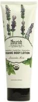 Ineardi Nourish Organic Body lotion(236.59 ml) - Price 16208 28 % Off