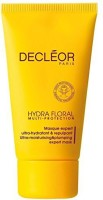 Decleor Hydra oral Multi Protection Expert Mask(50 ml) - Price 23624 28 % Off
