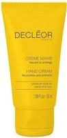 Decleor Intense Nutrition Hand Cream(50 ml) - Price 16484 28 % Off