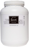 Get Fresh Feet Collection Rescue Me Intensive Foot Repair Creme(111.79 ml) - Price 24198 28 % Off