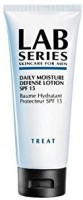 Lab Series Skincare For Men Daily Moisture Defense Lotion(50 ml)