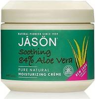 Generic Jason Aloe Vera Moisturising Cream(113 g) - Price 20877 28 % Off