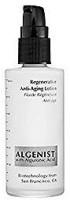 Algenist AntiWrinkle Regenerative AntiAging lotion(61.519999999999996 ml)