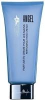 Thierry Mugler Angel Perfuming Hand Cream(100 ml) - Price 24766 28 % Off