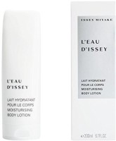 Issey Miyake LEau DIssey Body Lotion(200 ml) - Price 37247 28 % Off