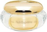 Ingrid Millet Perle De Caviar Nutrisupr�me Rich AntiWrinkle Cream(50 ml) - Price 36100 28 % Off