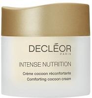 Decleor Intense Nutrition Cocoon Cream(50 ml)