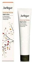 Jurlique Purely Age Defying Beauty Night Lotion(40 ml) - Price 24983 28 % Off