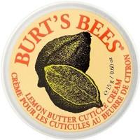 Burts Bees Lemon Cuticle Cream(17 g) - Price 26481 28 % Off
