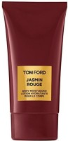 Tom Ford Jasmin Rouge Body Lotion(150 ml)