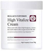 Medipeel High Vitalize Cream(1000 ml)