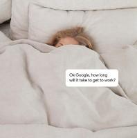 home-ghome-google-original-imaf4fma6hdqu