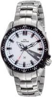 Maxima 37983CAGI  Analog Watch For Unisex