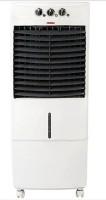 View Usha PRIZMX Desert Air Cooler(White, 70 Litres) Price Online(Usha)
