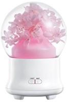 Beauty Studio bs00033 room, spa, Office, Air Freshener Diffuser(White)